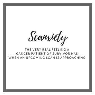 Scanxiety_Blog